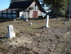 Forester Cemetery