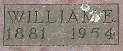 William E. Waddell