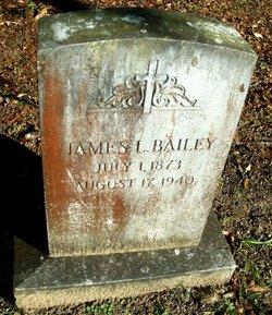 James L. Bailey