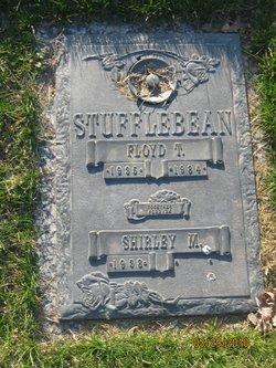 Floyd T. Stufflebean