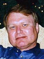 """John Stephen """"Steve"""" Jones"""