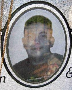 Adam U. Romero