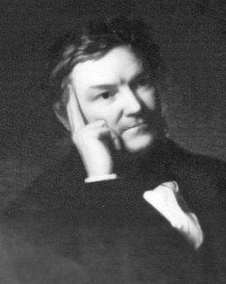 Robert Woodward Barnwell