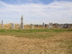 Fraim Cemetery