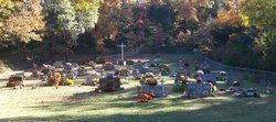 Saint Meinrads Cemetery