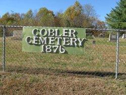 Cobler Cemetery