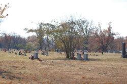 Quality Ridge Cemetery