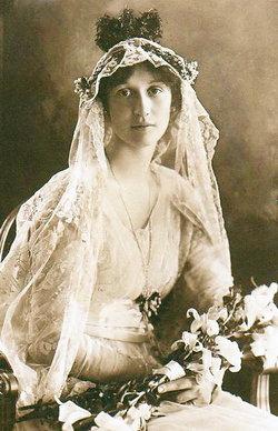 Margaretha of Denmark
