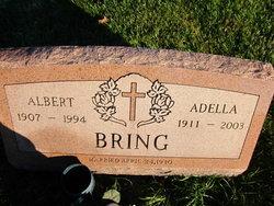 Albert Bring