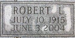 Robert LeMayne Allen