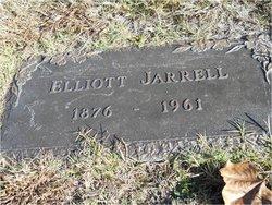 Elliott Jarrell