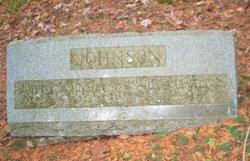 "John William ""Jack"" Johnson"
