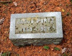 Jacob Portz