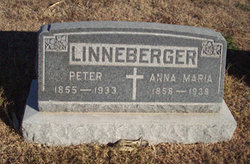 Peter Linneberger