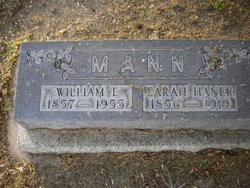 William T. Mann
