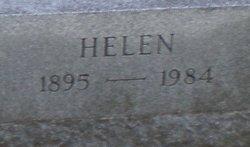 Helen <I>Busse</I> Biermann