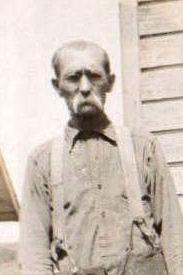 Henry Marvin Waite