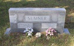 Elodie H Sumner