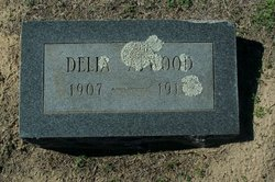 Delia Atwood