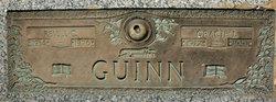 Gracie Lavera <I>Shinn</I> Guinn