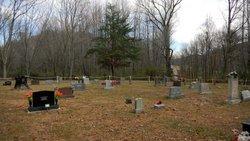 Old Allens Creek  Cemetery