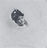 Annie Laura Christena <I>Yorgason</I> Aagard