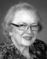 Cheryl Lynn <I>Gregorash</I> Saylor