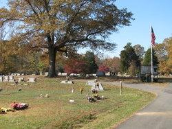 Varnell Cemetery