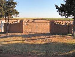 East Cooper Cemetery