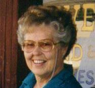 Marlene Cierniak