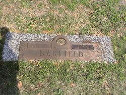 Albus Emmitt Barfield, Sr.
