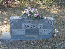 midget december garland 2010 death Jim