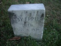 Eppley