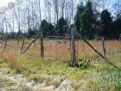 Samsel Cemetery