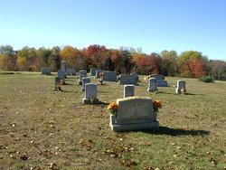 Holland-Jefferson Cemetery