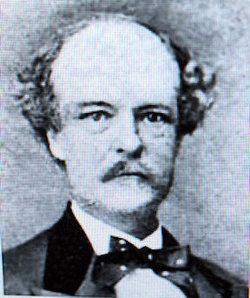 Capt Thomas Young Simons