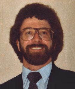 Philip Lee Archibald