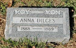 Anna Dilges