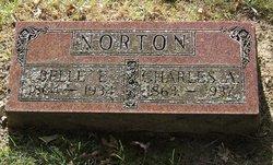 Charles A Norton
