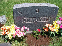 Mike Bracken, Sr