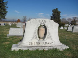 Thomas A. Adams