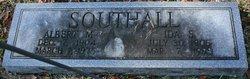 Ida Clarice <I>Skelley</I> Southall