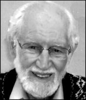 Dr Robbins Wolcott Barstow, Jr