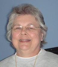 Karen Foster Montgomery