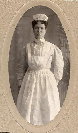 Emily Ellen Brough