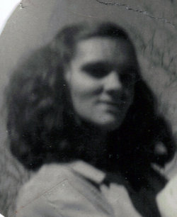 Joyce Estelle <I>Pierce</I> Riordan
