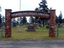 Trempealeau Valley Cemetery