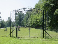 Holley Cemetery