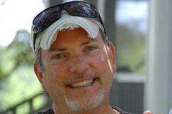 Michael Johnston Mayes