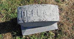 Della Pearl Blough